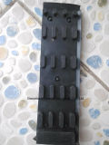 Auf lager vordere Auflage für Bovone mini Maxi 371, Bovone Ersatzteile