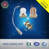 고품질 싼 가격 85-265V 18W T8 LED 관