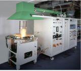 (FPA) Material de Construção de material de propagação de incêndio