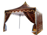 La pagode de renom de plein air de haute qualité tente pour la vente