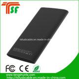 Téléphone cellulaire de la Banque d'alimentation chargeur portable USB