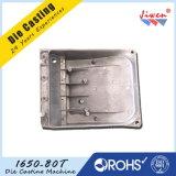 La luz de calle de la fábrica de la ISO a presión el ajuste de la fundición