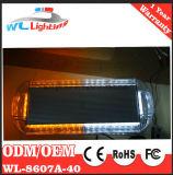 40의 LED 소형 스트로브 기만항법보조 경고등 바