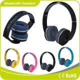 Écouteur populaire de Buetooth 4.0 d'écouteur sans fil stéréo