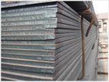 Placas de aços, placa de aço da estrutura do carbono da alta qualidade