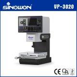 Projecteur vidéo haute précision verticale VP-3020