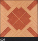 azulejos de cerámica del suelo y de la pared de 300X300 milímetro
