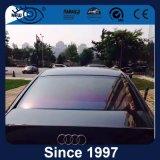 заводская цена окраски изменение красочные окна автомобилей пленкой