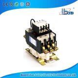 Cj19 Switchover Contador de capacitores AC Contactor Block Auto Relay Socket