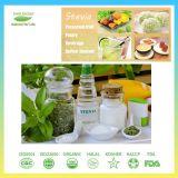 China-Hersteller-Lieferantorganischer Stevia-Auszug