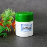 Bouteilles en plastique de HDPE élevé pour des produits de beauté et des médecines