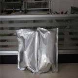 Fabricante de China Estearato de sacarosa CAS: 25168-73-4