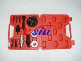De auto AC van Delen Compressor overhandigt Hulpmiddelen