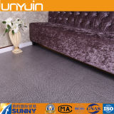 Tapis Grain Indoor PVC Floor