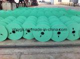철강선 (SPOOL)를 위한 공장 판매 대리점 감개틀