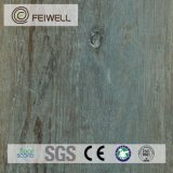 Mulitカラー反スリップのビニールの床のデジタル印刷