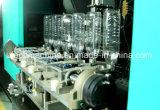 Gereinigte Wasser-Flaschen-Schlag-formenmaschine
