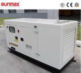 24kw/30kVA 동봉하는 가스 발전기 세트