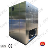洗濯機の/Laundryの完全な自動専門の商業洗濯機Xgq-20