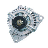 Автоматический альтернатор для серии Cummins Isbe, AVI136, A109, 24V 70A