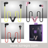 Clip-Style Wireless Headset auricular estéreo Bluetooth V4.1