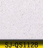 Pietra Cut-to-Size del quarzo per il davanzale della finestra