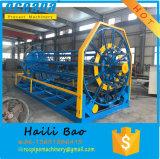 Machine de soudure de cage de qualité pour les pipes de béton armé