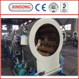 linea di produzione del tubo dell'HDPE del PE di 315-800mm