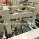Sistema di trattamento di superficie del plasma per la casella laminata pellicola (2head)