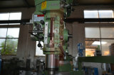 Perfurando e máquina de trituração Zx6350A