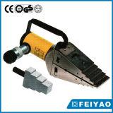Spalmatore meccanico idraulico della flangia del cuneo da vendere (Fy-FSM)