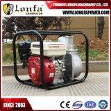Wp30 Pompe à eau à essence Pompe à eau Honda pour l'Équateur