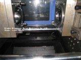Bom preço máquina de moldagem por injeção de poupança de energia 128 ton com marcação CE