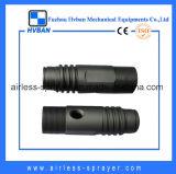 Gmax II innere Zwischenlage des Zylinder-7900