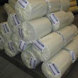 28.5cm PVC Translucent Film für Urine Bag