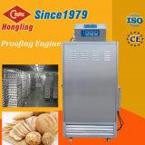 Moteur d'Épreuvage d'équipement de boulangerie pour le pain Shop (Chine véritable usine)