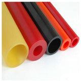 Tuyau de protection de câble TPU, le manchon de câble, TPU flexible pneumatique, polyuréthane tube, tube pneumatique TPU