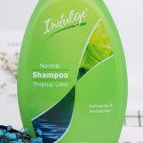 Shampooing d'hydratation lisse de cheveu pour le type normal de cheveu