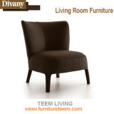 Teem Living Modern Living Room Furniture Sofa