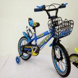 Crianças Bike 12'14'16'18 polegada bebê aluguer de bicicletas para crianças