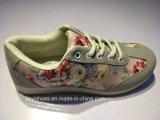 Nieuwe Stijl Meer Schoenen van het Comfort van de Schoenen van de Kleur/Schoenen van het Meisje
