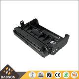 Cartuccia di toner compatibile inclusa della polvere Kx-Fa86e per Panasonic /Flb803/813/853