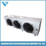 Dispositivo di raffreddamento di unità a temperatura elevata della cella frigorifera di buona qualità per cella frigorifera