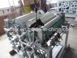 1 Farben-Druckpapier-Beutel, zum der Maschine einzusacken