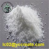 Hidrocloro intermediário farmacêutico anestésico local do Articaine de 99%/HCl do Articaine