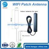 Neue Forschung im Freien WiFi Antennen-Außenantenne androider USBWiFi Innendongle