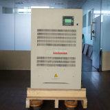 Fréquence de pouvoir du professionnel 10kw 20kw 30kw de Snat inverseur solaire de 3 phases pour le système d'alimentation solaire