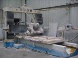 Тип каменный автомат для резки Gantry Sdnfx-1800/Scnfx-1800 поднимаясь профиля