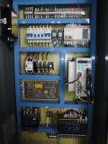 QC11k de Hydraulische Vervaardiging van de Scherpe Machine van de Guillotine