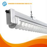 Illuminazione industriale chiara lineare di IP65 60W SMD2835 LED Highbay